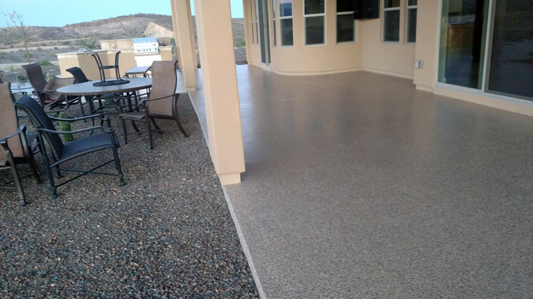 Patio Flooring4