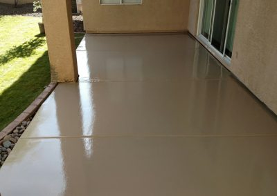 Patio-Flooring2