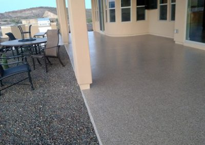 Patio-Flooring4