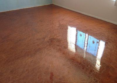 commercial-flooring2