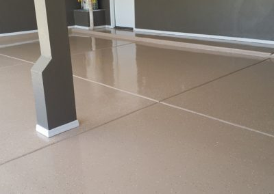 epoxy garage floor2