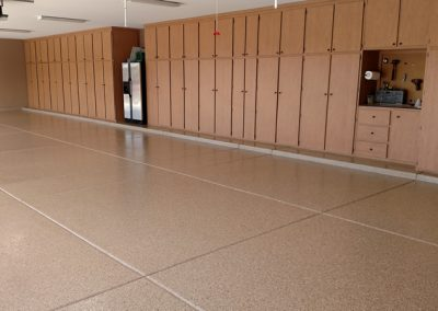 epoxy garage floor3