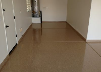 epoxy garage floor4